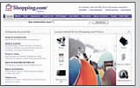 SHOPPING.COM ELARGIT SON SERVICE D'AVIS PRODUIT