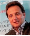 Yariv Abehsera (Travel Factory): « Grâce à nos deux portails, nous avons réalisé, en 2009, 35 millions d'euros de CA. »