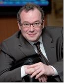 Par Pierre Berecz, p-dg d'Indom, bureau d'enregistrement et de gestion de noms de domaines