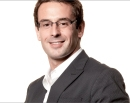 J�r�me Hiquet - Directeur Internet et CRM du Club M�diterran�e � Nous souhaitons atteindre 20 % de notre chiffre d'affai...