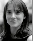 Déborah martin, directrice marketing de public-idées