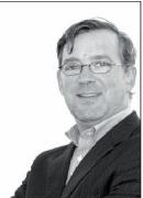 Amaury delloye, directeur général de commission Junction (groupe Valueclick)