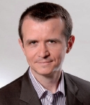 Christophe Davy (Brand Online Commerce): « Nous n'avons pas l'ambition de traiter la logistique en interne, c'est un métier différent du nôtre. »