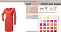 IDbyMe.fr, la mode sur mesure à portée de tous