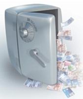 Le paiement en ligne en pleine mutation