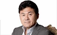 Hiroshi Mikitani - CEO et fondateur du groupe Rakuten: « Je savais qu'Internet allait changer le monde »