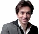 « Relier Internet au réel sera une tendance forte en 2011 »