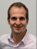 Frank Zorn (Groupon): « Notre site crée un lien entre off line et on line. »
