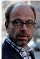 Emmanuel de Rohan Chabot, (ZeTurf): «L'économie d'un site de paris hippiques est viable si l'on réalise 4 % de marge. Aujourd'hui, on ne dépasse pas les 2 %.»