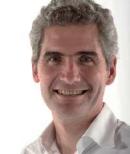 Hervé Schlosser, (FrancePari): « L'expérience de jeu est moins ludique sur les sites français, puisque l'offre y est plus restreinte .»