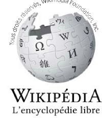 WlKIPÉDlA L'encyclopédie libre