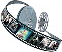 Display:  les formats font leur cinéma