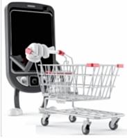 Les stratégies gagnantes du m-commerce