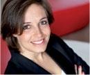 Canel Frichet Directrice générale de Winamax: Serial entrepreneuse