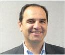 Gilles Mollard Directeur g�n�ral France de TOYS�R�US: Partisan du pragmatisme