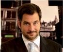 Guillaume Paoli Directeur associé d'ARAMISAUTO: Le sens des affaires