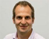 Frank Zorn P-dg de Groupon France: Développeur de talent