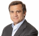Marc Lolivier Délégué général de la Fevad: « Sur Internet, le succès est lié à la réactivité »
