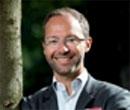Benoît Sineau : Directeur général de HAPPYTIME.COM: Défricheur de marchés