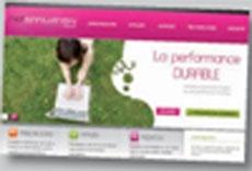 Net affiliation lance une offre d'affiliation sur mobile