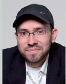 Jérémie Berrebi, cocréateur de Kima Ventures