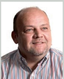 Jean-David Chamboredon, président exécutif du fonds des entrepreneurs du Net ISAI.
