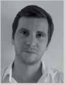 Yann Le Floc'h, p-dg cofondateur du site Instantluxe.com.