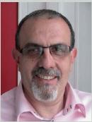 Patrice Angot, directeur associé de Planet.fr