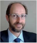 Marc Adamowicz (Happyview): « Les opticiens traditionnels ont une marge de 65 à 70 %. La mienne est de 30 %. »