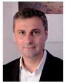 Yves Tyrode (Voyages-sncf.com): « Les réseaux sociaux ne sont plus un choix, mais une obligation. »
