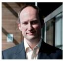 Jérôme Le Grand (Disney): Nous misons sur la complémentarité des canaux pour vendre nos produits. »