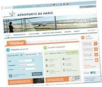 X-Prime sociabilise Aéroports de Paris
