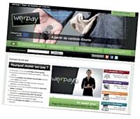 Optimisez vos solutions de paiement en ligne