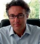 Kevin Benharrats (NRJ Global): « Notre chiffre d'affaires commence à être significatif. »