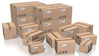 L'emballage et la logistique à l'heure du cross canal