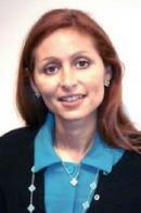 Joëlle Grunberg (Celio): « Nous avons de grandes ambitions en termes de business, d'image et de leadership. »