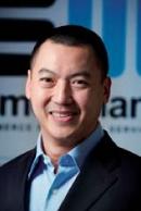 PingKi Houang (E-Merchant): « La taille et la structure solide d'E-Merchant sont un atout pour Celio. »