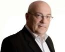 « Le digital passera bientôt en majorité par le mobile »
