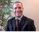 Radhouane Chabbi, account manager chez Keynectis: «Pour que la sécurité soit porteuse de business, il faut savoir communiquer en mettant en avant les efforts qui sont consentis pour protéger le consommateur.»