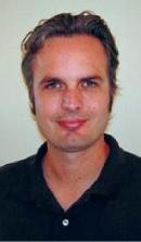 Carl de Miranda (Greenweez): « Aucun réseau de magasins biologiques n'est capable de fournir autant de produits. »
