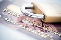 Sécurité des paiements: une préoccupation permanente