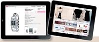 Développer une stratégie efficace sur tablette