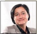Virginie Fauvel (NET-Agence)