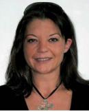 Sandrine Malavielle