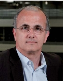 Michel Gasganias