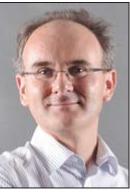 Nicolas Malo