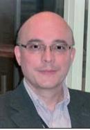 Denis Lacassagne