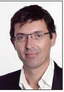 Franck Si-Hassen