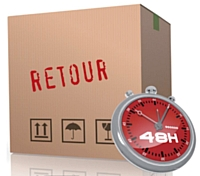 Back-office & reverse logistique, les clés du succès