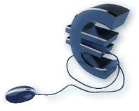 ETATS-UNIS: L'E-COMMERCE CROIT DE 16 % EN 2011